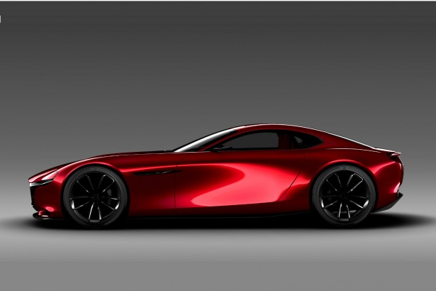 Mazda-RX-VISION-Concept-SKYACTIV-R-rotary-engine-Tokyo-Motor-Show-2015
