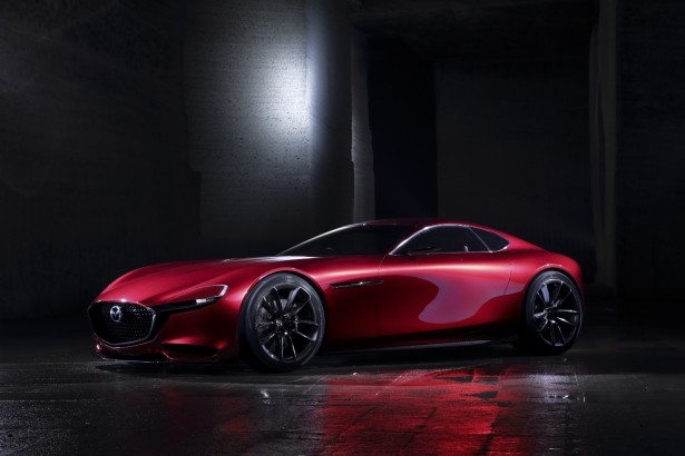 Mazda-RX-VISION-Concept-SKYACTIV-R-rotary-engine-Tokyo-Motor-Show-2015-7