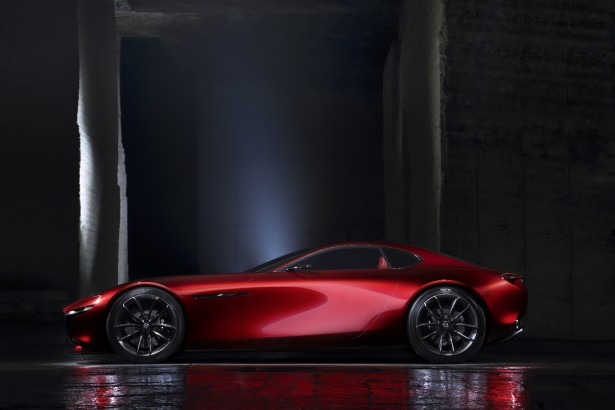 Mazda-RX-VISION-Concept-SKYACTIV-R-rotary-engine-Tokyo-Motor-Show-2015-9