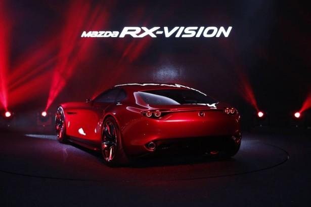 Mazda-Vision-RX-Concept-Tokyo-Motor-Show-2015-2