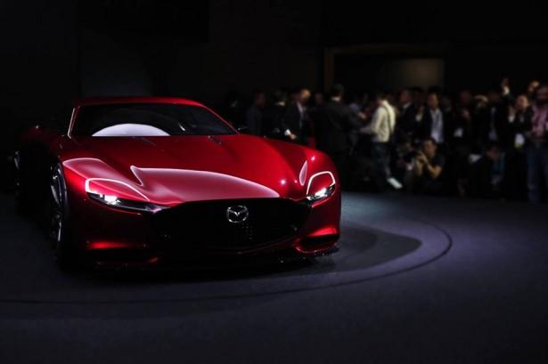 Mazda-Vision-RX-Concept-Tokyo-Motor-Show-2015-3