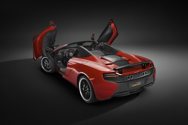 McLaren-650S-Spyder-Can-AM-11