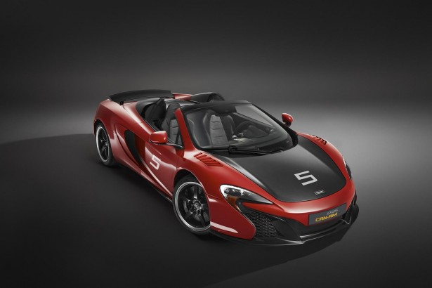 McLaren-650S-Spyder-Can-AM