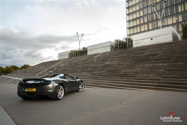 McLaren-650S-spider-test-drive-les-voitures-paris-10