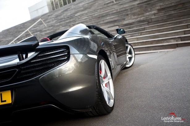 McLaren-650S-spider-test-drive-les-voitures-paris-11