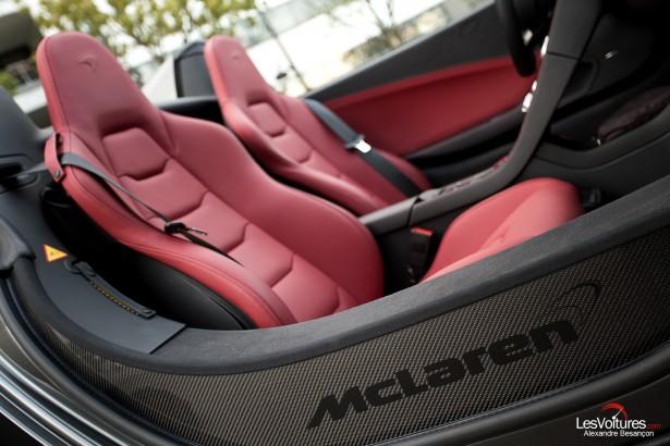 McLaren-650S-spider-test-drive-les-voitures-paris-12