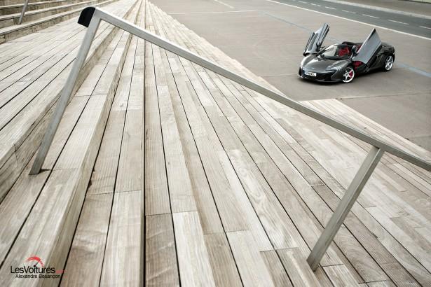 McLaren-650S-spider-test-drive-les-voitures-paris-13