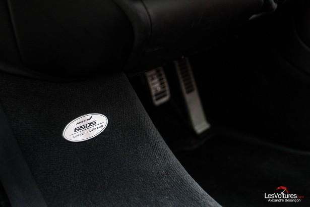 McLaren-650S-spider-test-drive-les-voitures-paris-14