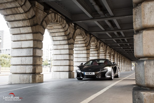 McLaren-650S-spider-test-drive-les-voitures-paris-16
