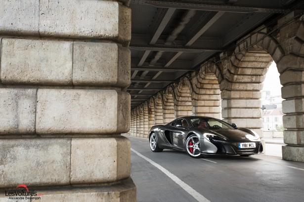 McLaren-650S-spider-test-drive-les-voitures-paris-17
