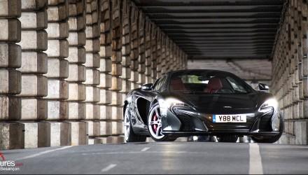 McLaren-650S-spider-test-drive-les-voitures-paris-18-c