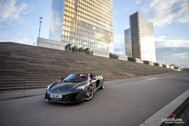 McLaren-650S-spider-test-drive-les-voitures-paris-2