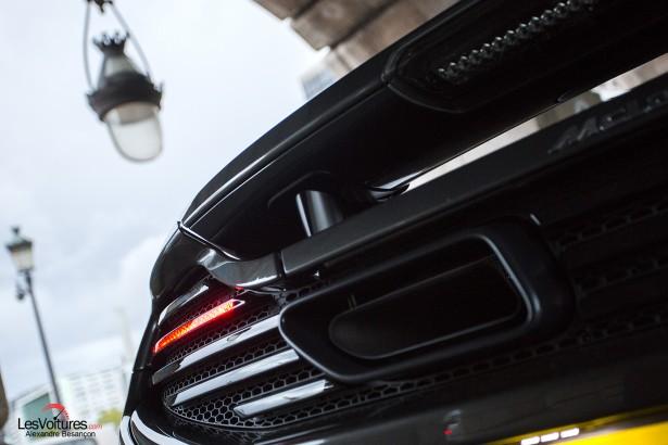 McLaren-650S-spider-test-drive-les-voitures-paris-20