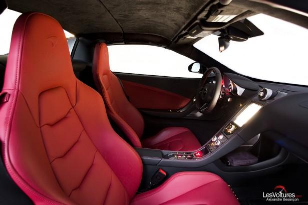 McLaren-650S-spider-test-drive-les-voitures-paris-21