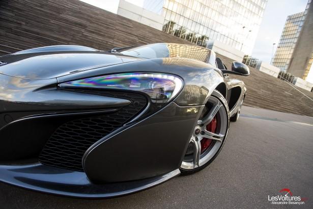 McLaren-650S-spider-test-drive-les-voitures-paris-3