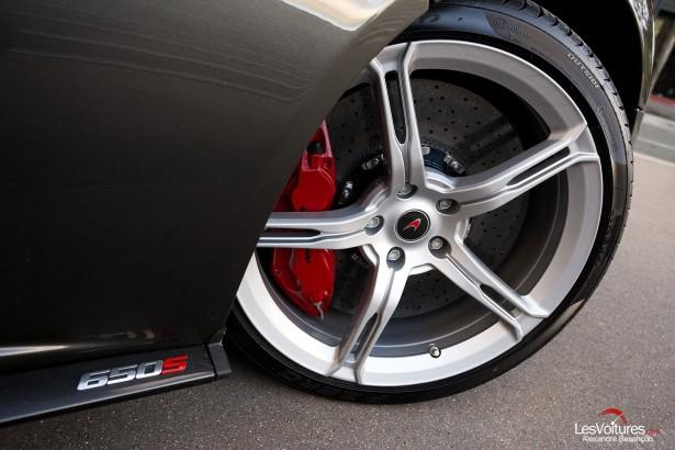 McLaren-650S-spider-test-drive-les-voitures-paris-5