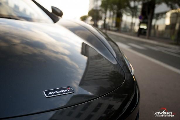 McLaren-650S-spider-test-drive-les-voitures-paris-6