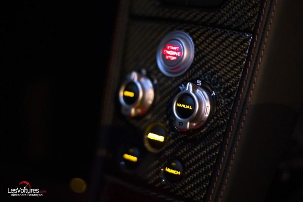 McLaren-650S-spider-test-drive-les-voitures-paris