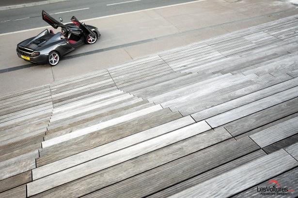 McLaren-650S-spider-test-drive-les-voitures-paris-7
