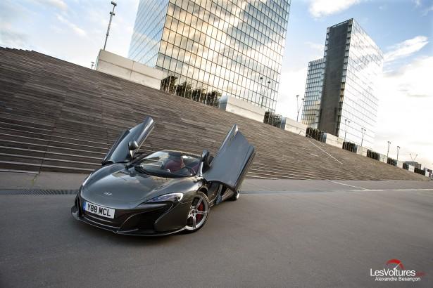McLaren-650S-spider-test-drive-les-voitures-paris-8