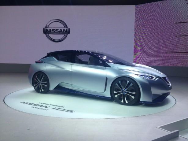 Nissan-IDS-Concept-Tokyo-2015-16