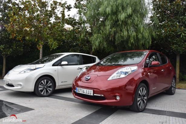 Nissan-leaf-electrique-13