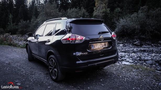 Nissan-x-trail-163-ch
