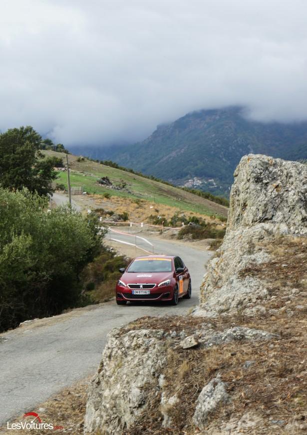 Peugeot-308-GTi-Corse-14