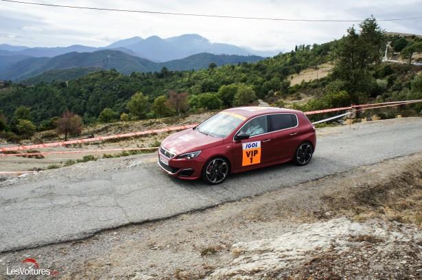 Peugeot-308-GTi-Corse-16
