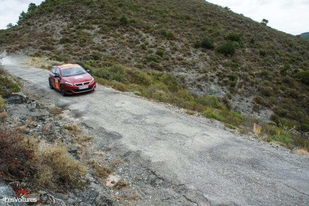 Peugeot-308-GTi-Corse-26