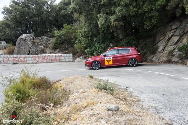 Peugeot-308-GTi-Corse-3