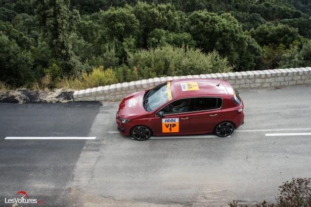 Peugeot-308-GTi-Corse-5