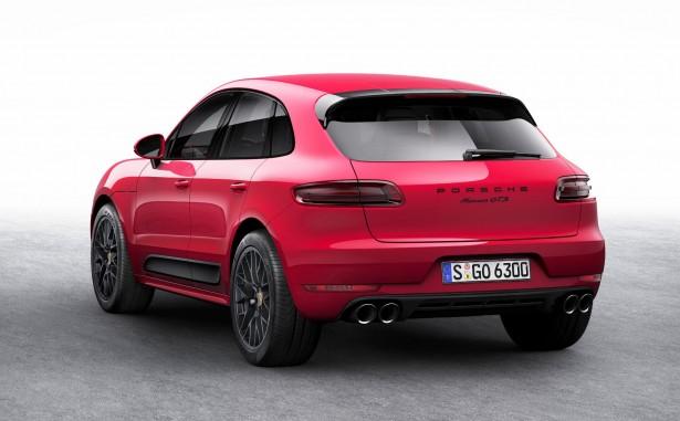 Porsche-Macan-GTS-2016-4