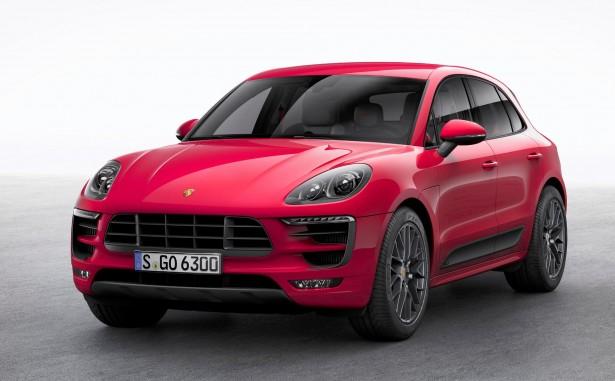 Porsche-Macan-GTS-2016-5