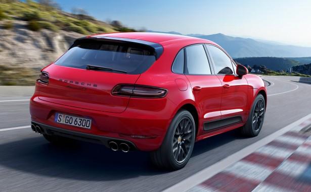 Porsche-Macan-GTS-2016-6