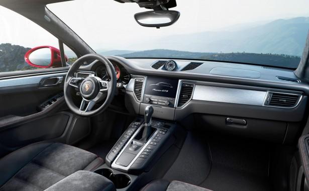 Porsche-Macan-GTS-2016-interior