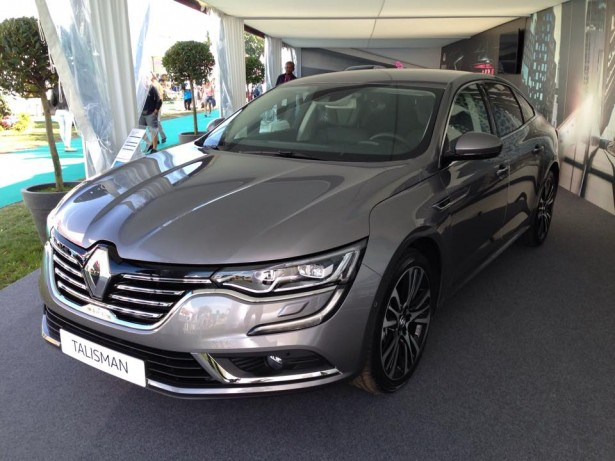 Renault-Talisman-prix-2015-3