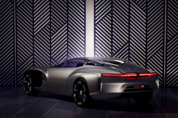 Renault-concept-Coupé-Corbusier-2015-3