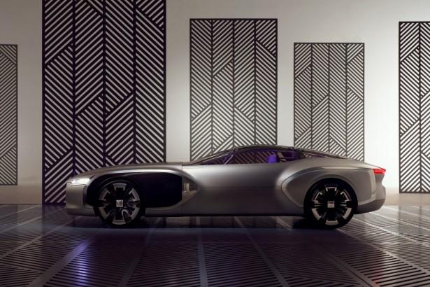 Renault-concept-Coupé-Corbusier-2015-4