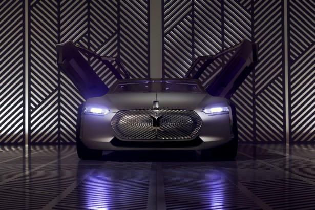 Renault-concept-Coupé-Corbusier-2015-5