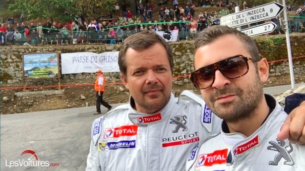 SS6-StopPeugeot-308-by-Peugeot-Sport-Tour-de-Corse-WRC-2015
