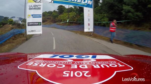 departSS1-peugeot-308-gti-by-peugeot-sport-tour-de-corse-wrc