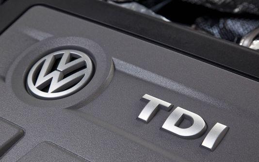 """Volkswagen : """"Diesel Gate"""", le parquet de Paris ouvre une enquête pour """"tromperie aggravée"""" !"""