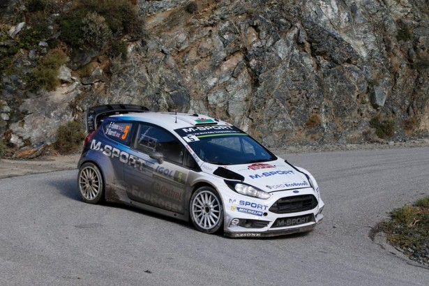 evans-m-sport-ford-focus-rs-wrc-tour-de-corse-2015-2