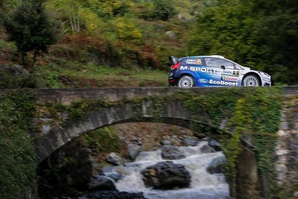 evans-m-sport-ford-focus-rs-wrc-tour-de-corse-2015