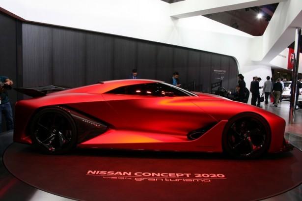 nissan-concept-2020-vision-gran-turismo-tokyo-motor-show-2015-8