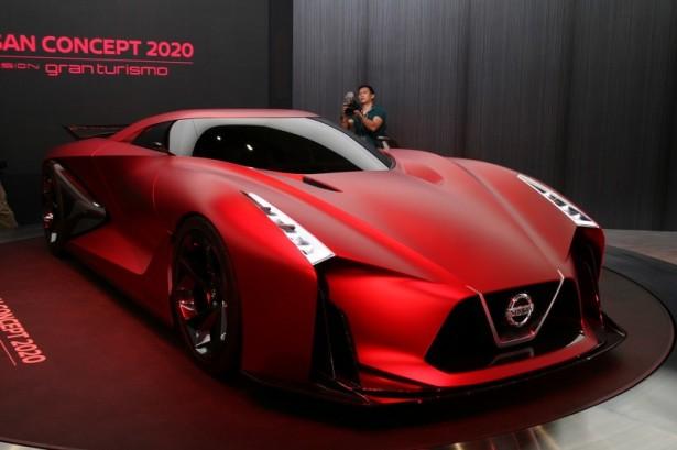 nissan-concept-2020-vision-gran-turismo-tokyo-motor-show-2015-9