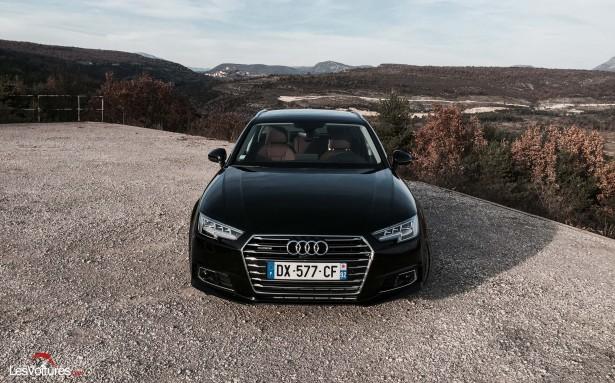 Audi-A4-Avant-essai-2