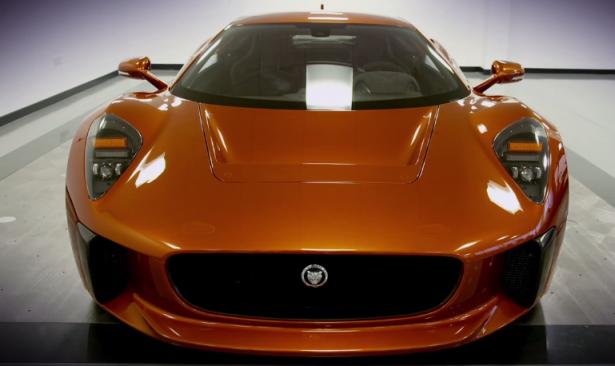 video-jaguar-spectre-c-x75