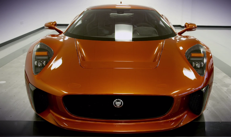 video-jaguar-spectre-c-x75